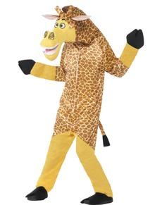 Costume Melman Madagascar enfant